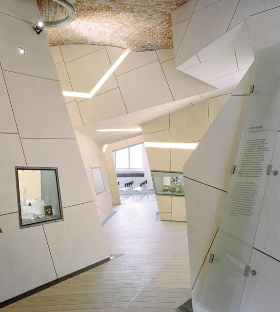 www eroguide com Dansk landbrugs museum